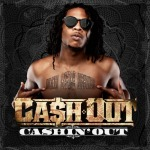 CASH OUT ARTWORK FOR CASHING OUT