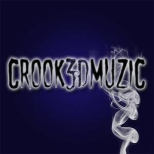 CLICK TO HERE MUSIC FROM CROOK3D MUSIC
