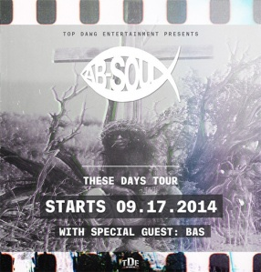 ab-soul-bas-these-days