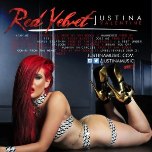 Justina_Valentine_Red_Velvet-back-large