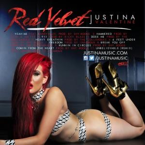 Justina_Valentine_Red_Velvet-back-large