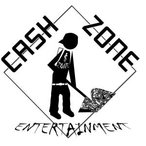 Click to link to Cash Zone Fanpage