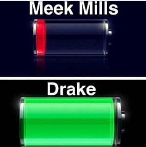 Drake-Meek-Mill-Charged-Up-Memes-2-557x560