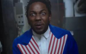 Kendrick-Lamar-640x402