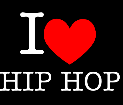 i-love-hip-hop-1309610055100