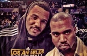 The-Game-Kanye-e1337207538642