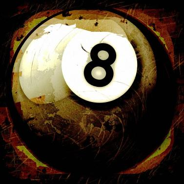 grunge-style-8-ball-david-g-paul