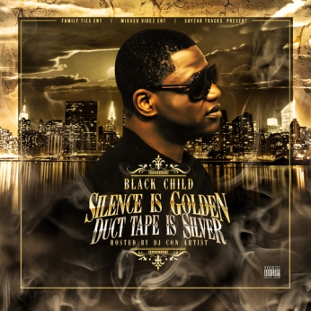 black_child_silence_is_golden_duct_tape_is_silve-front-large
