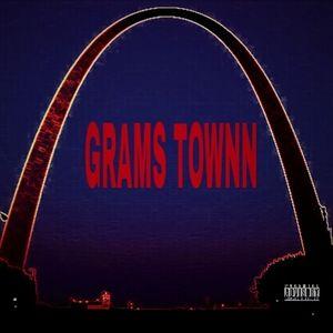 grams_gramstown-front