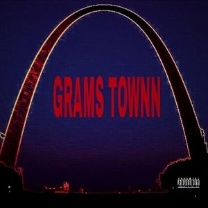 grams_gramstown-front