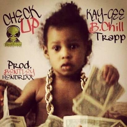 hiphopg