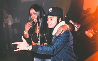 remy-ma-young-ma