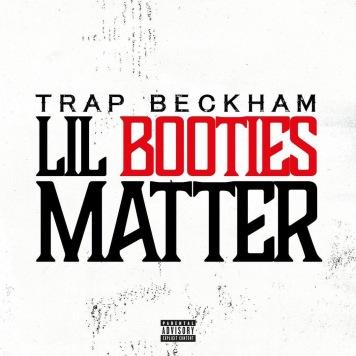 Trap-Beckham-Lil-Booties-Matter