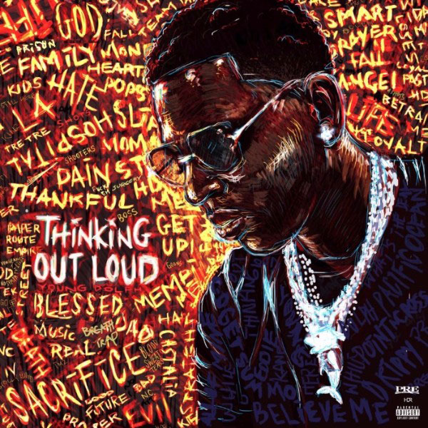 young-dolph-thinking-out-loud