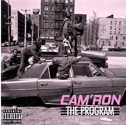camron-the-program-stream-download-00.jpg
